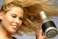 Blow-dry-tips-side
